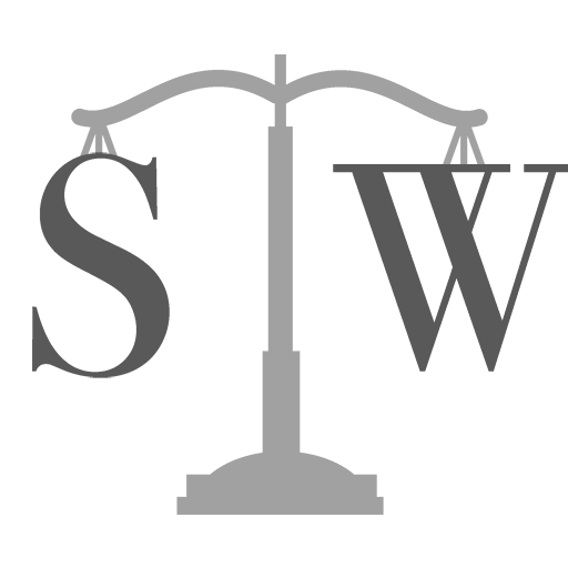 Stidston Warren Lawyers Mornington Wills Image Icon Logo