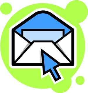 email-clipart