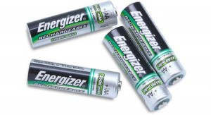 Not all rechargeable batteries are created equally. Lean toward name brand, higher quality cells. Dollar store batteries lack longevity.