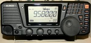 AlincoDX-R8T