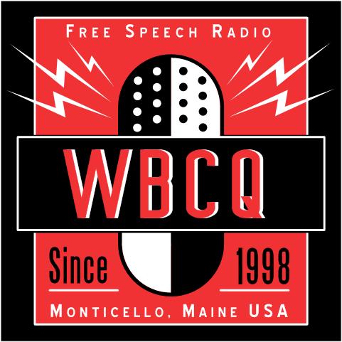 wbcq-logo