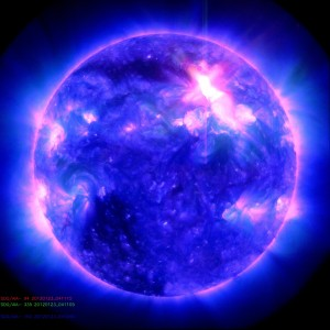 (Source: SpaceWeather.com)