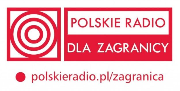 PolishRadio