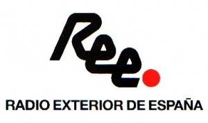 REElogo