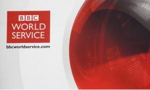 BBC-World-Service-007