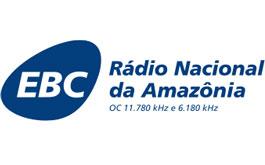 RadioNacionalDaAmazonia