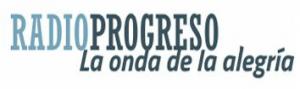 Radio-Progreso-Cuba