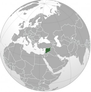 Syria_(orthographic_projection)