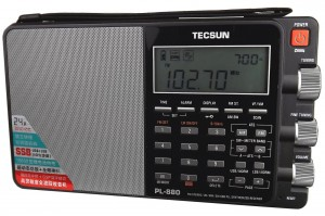 TecsunPL-880front_amazon