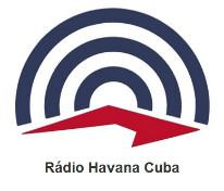 radio-havana-logo