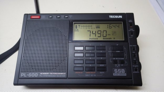 Mike-Tecsun-PL-600-Repaired
