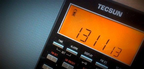 Tecsun-PL-880-Manufacturing-date-SWLing-Post