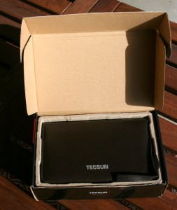 Tecsun-PL880-SWLing-Post-0515