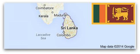 SriLankaMap-SM