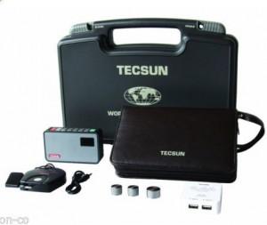 TecsunPL880set