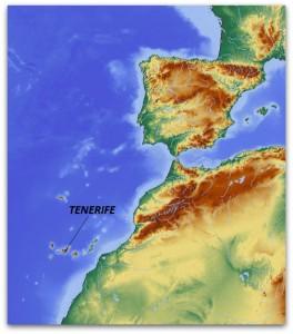 524px-Tenerife_locator