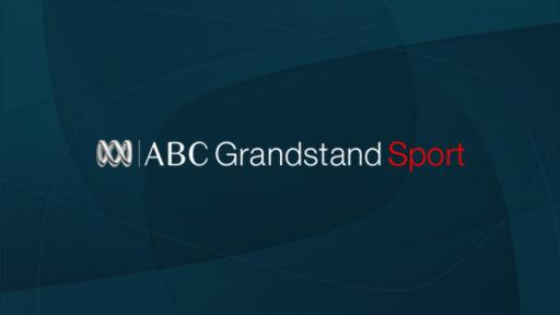 ABC-Grandstand