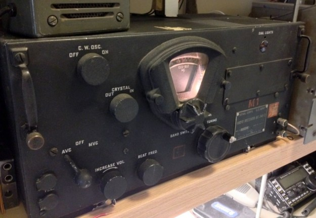 SignalCorps-BC-348-Q