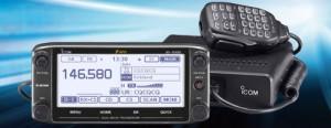 Icom-ID-5100