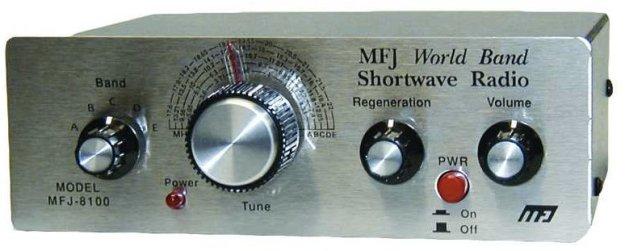 MFJ-Model-MFJ-8100