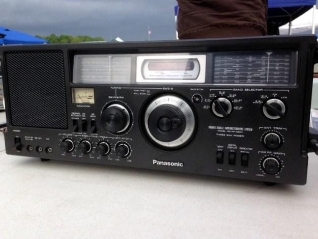 Panasonic-RF-4800