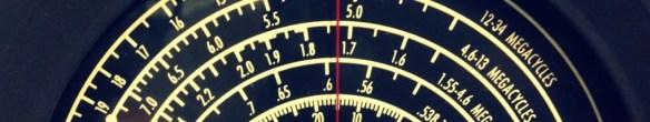 SX-99-Dial
