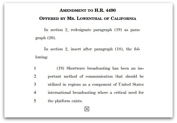 AMENDMENT-TO-HR4490