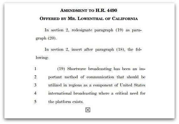 AMENDMENT-TO-HR4490