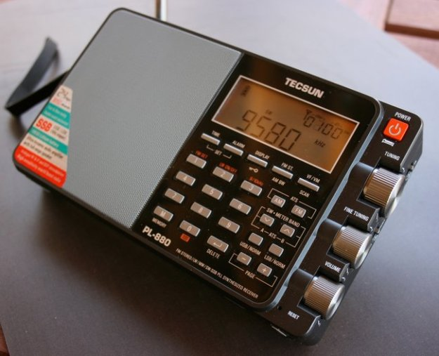 PL-880 (1)