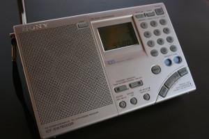 Sony7600GR