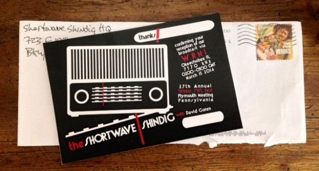 Shortwave-Shindig-QSL-Card