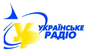 Radio-Ukraine