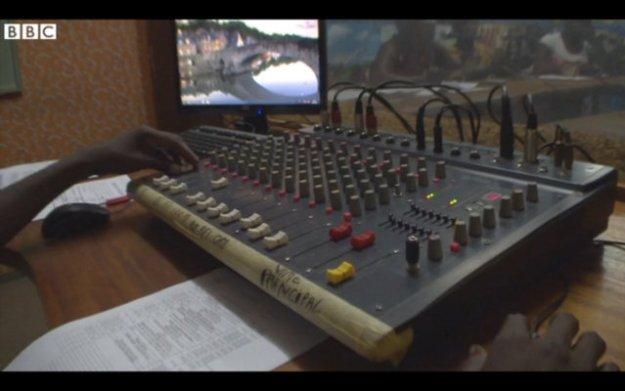 BBC-BurkinaFaso-001