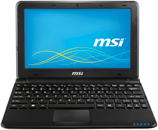 MSI-Netbook-Laptop