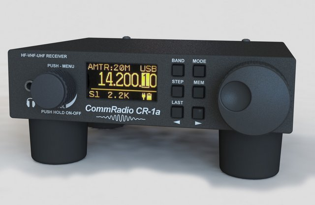 CREATIVE VFO 520 DRIVERS FOR WINDOWS 10