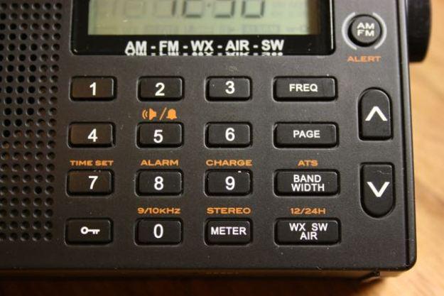 CC-Skywave-Keypad