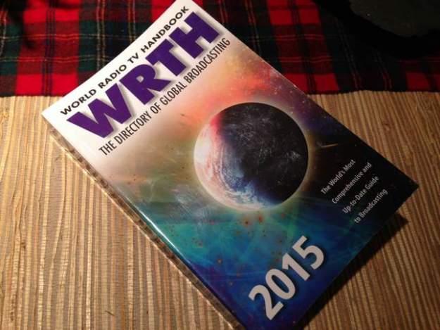 WRTH2015