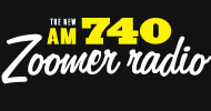 Zoomer_Radio