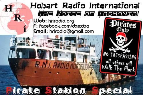 RadioHobartInt
