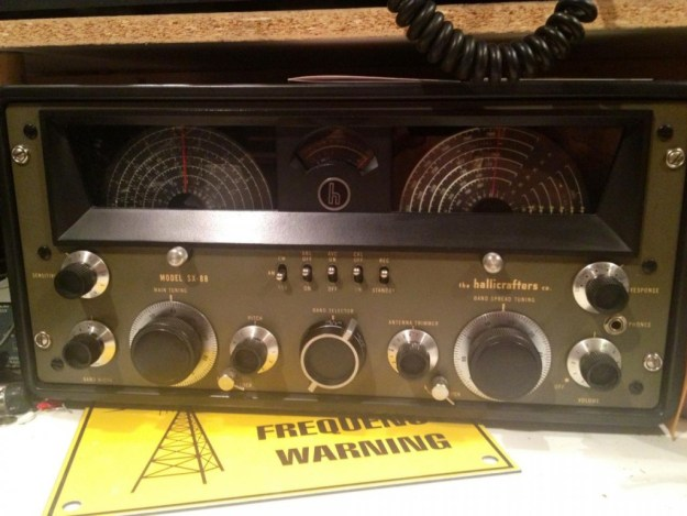 Hallicrafters-SX-88
