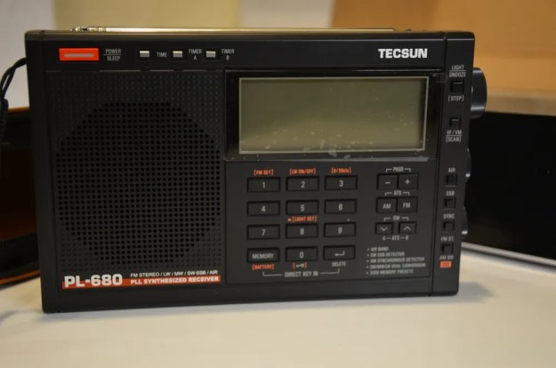 Tecsun-PL-680-5