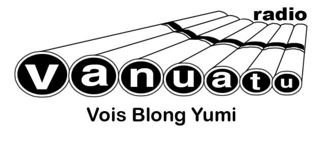 Radio-Vanuatu