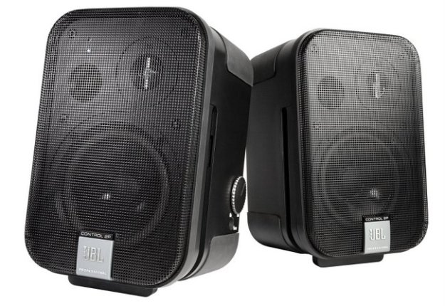 JBL-Monitor-Speakers