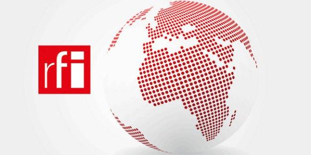 RFI-Logo-World-Large