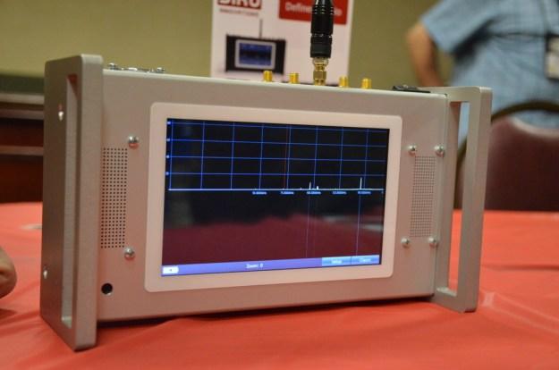Siru-Innovations-SDR20-5