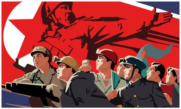 north_korean_propaganda