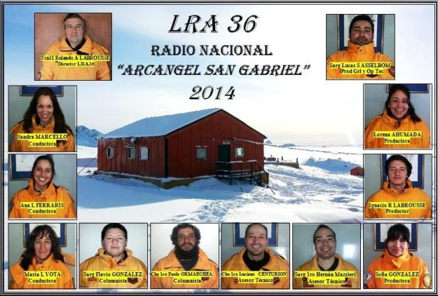 QSL received by Christoph Ratzer