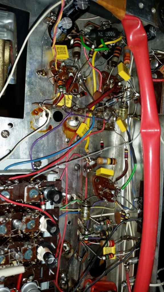Ben-Gal-Duet-Stereo-Board1