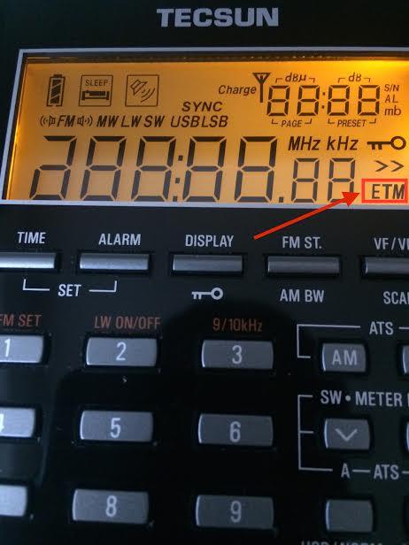 PL-880-ETM-Display