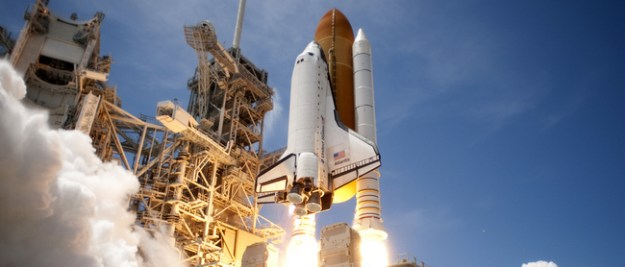 Space_Shuttle_Atlantis-NASA